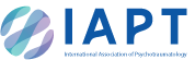International Association of Trauma Professionals - IATP