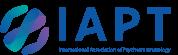 International Association of Trauma Professionals – IATP